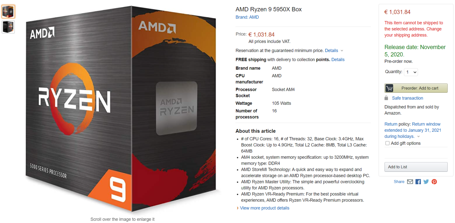 amd-ryzen-9-5950x-16-core-box-cpu_amazon-listing-2