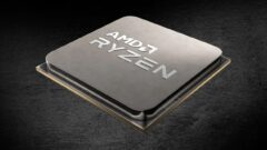 amd-ryzen-9-5950x-16-core-zen-3-desktop-cpu