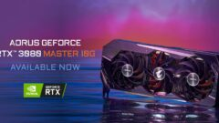 aorus-geforce-rtx-3080-master-graphics-card-launch-drama
