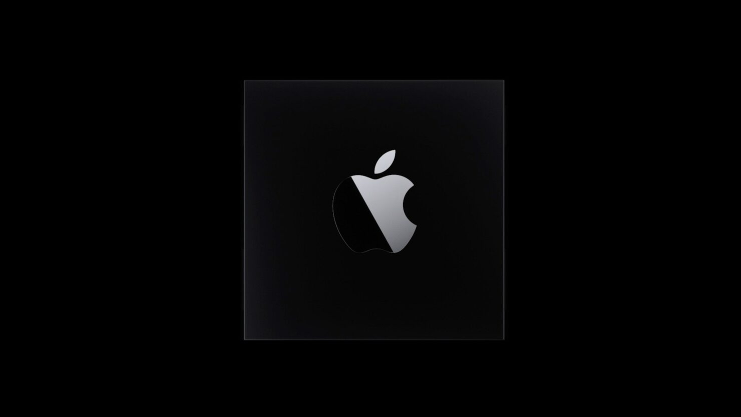 Apple Silicon Mac Could Be Held on November 17, Where Two Models Could Be Announced