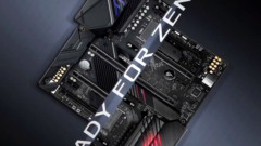 asus-rog-am4-motherboards_amd-ryzen-5000-zen-3-desktop-cpus