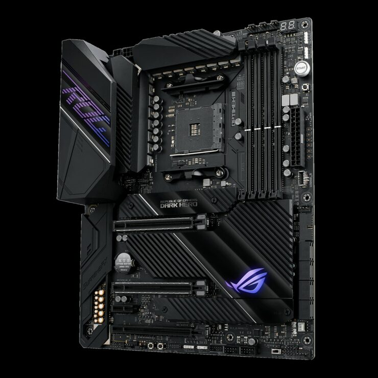 asus-rog-crosshair-viii-dark-hero-motherboard_1-2