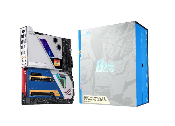 asus-rog-maximus-xii-extreme-gundam-edition-motherboard_1