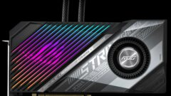asus-radeon-rx-6800-xt-radeon-rx-6800-custom-graphics-cards_rog-strix-lc_1-custom