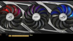 asus-radeon-rx-6800-xt-radeon-rx-6800-custom-graphics-cards_rog-strix_2-custom