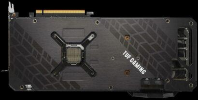 asus-radeon-rx-6800-xt-radeon-rx-6800-custom-graphics-cards_tuf-gaming_1-custom