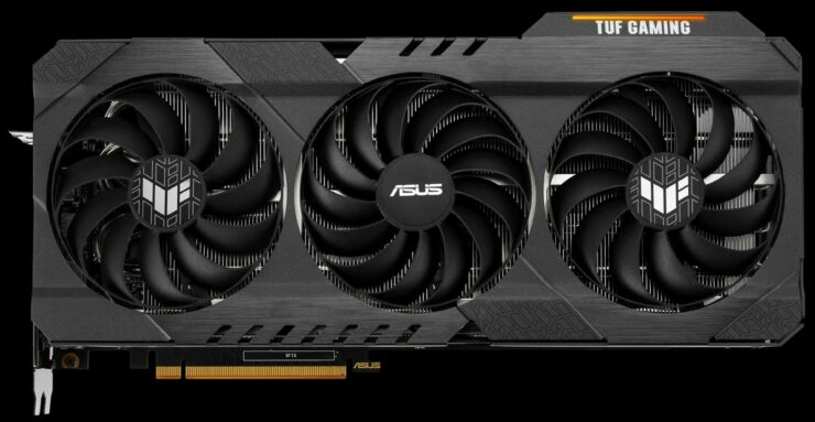 asus-radeon-rx-6800-xt-radeon-rx-6800-custom-graphics-cards_tuf-gaming_2-custom