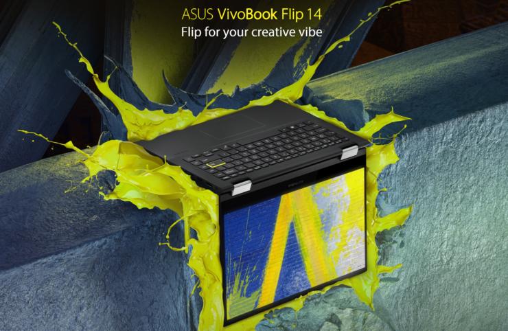 asus-vivobook-flip-14_intel-tiger-lake_intel-dg1-discrete-graphics-gpu_7