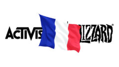 activision-blizzard-strike-france-01-header