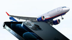 aeroflot-airlines-smuggling-incident