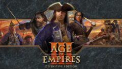 age-of-empires-iii-definitive-edition-review-01-header