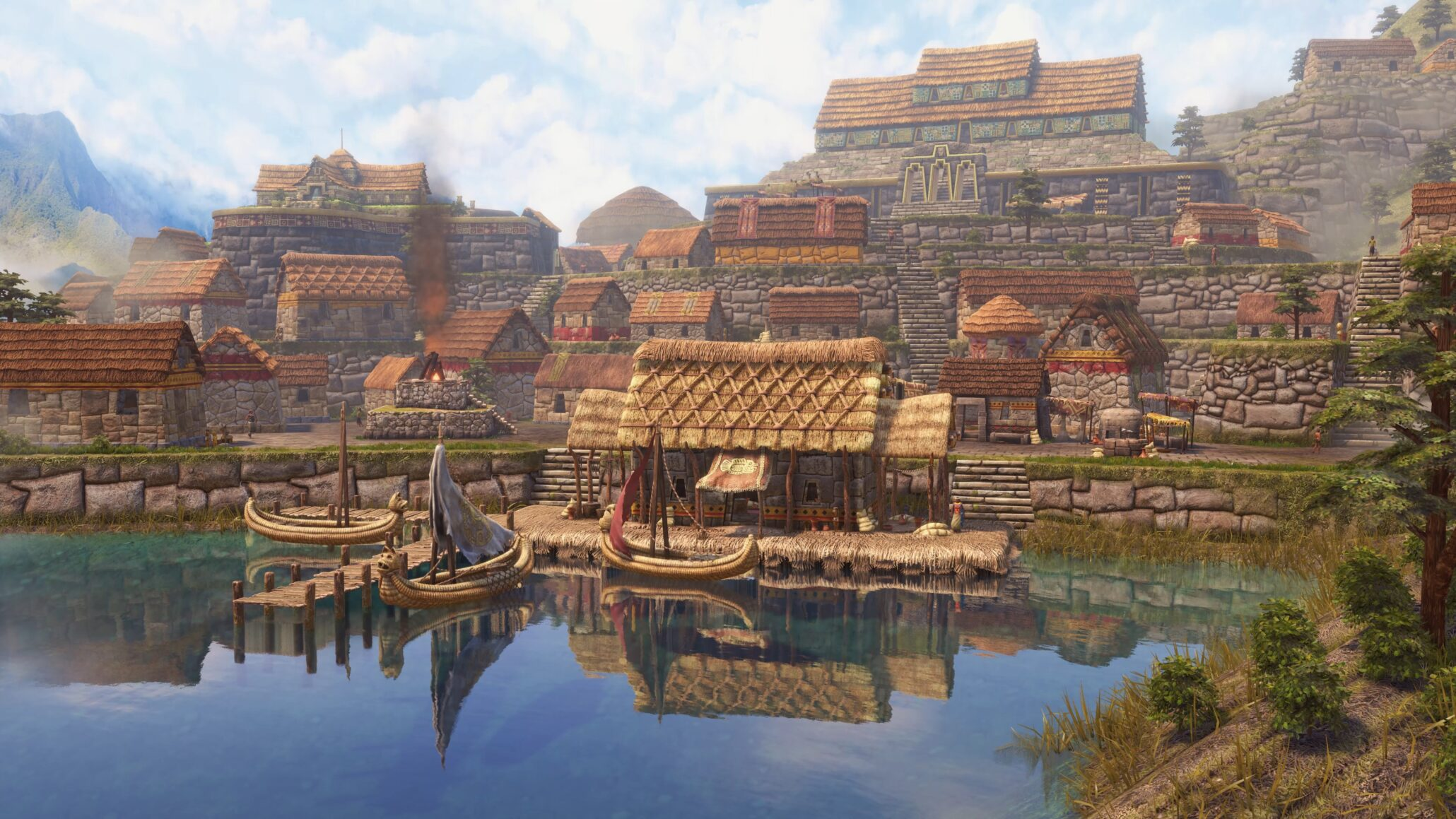 age-of-empires-iii-definitive-edition-review-02-asset-1