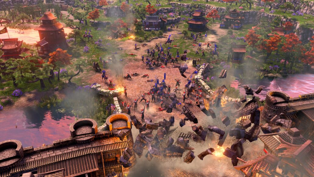 age-of-empires-iii-definitive-edition-review-02-asset-2