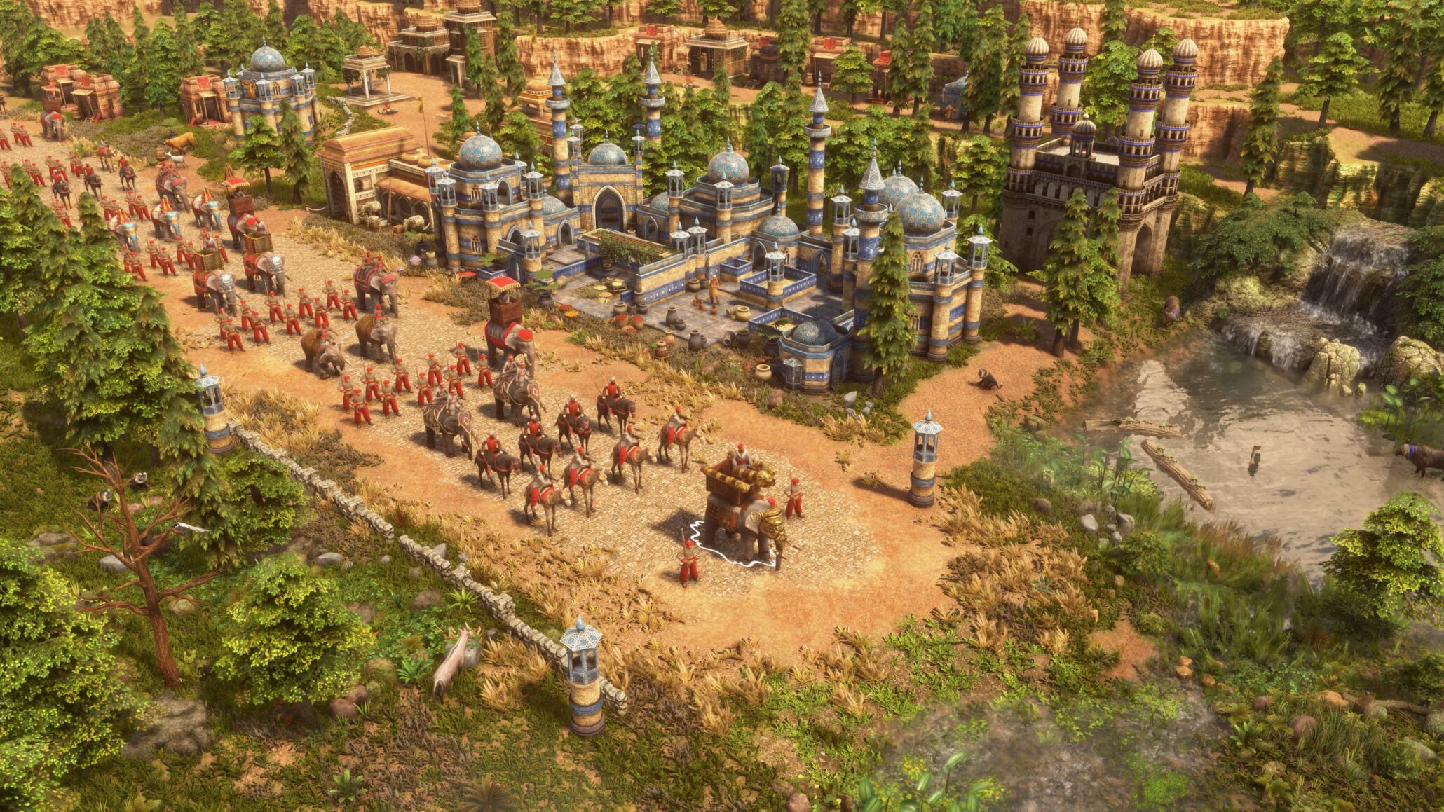age-of-empires-iii-definitive-edition-review-02-asset-3