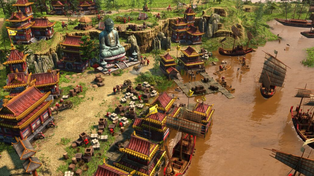 age-of-empires-iii-definitive-edition-review-02-asset-4