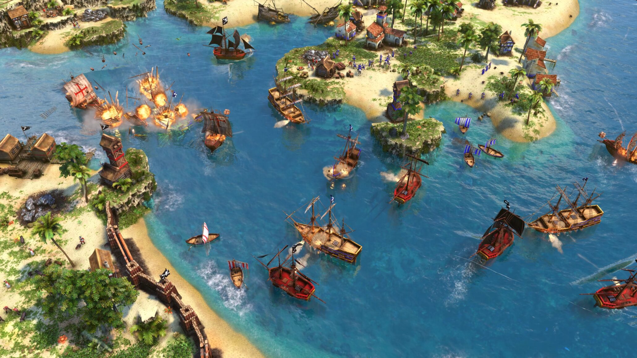 age-of-empires-iii-definitive-edition-review-03-asset-5