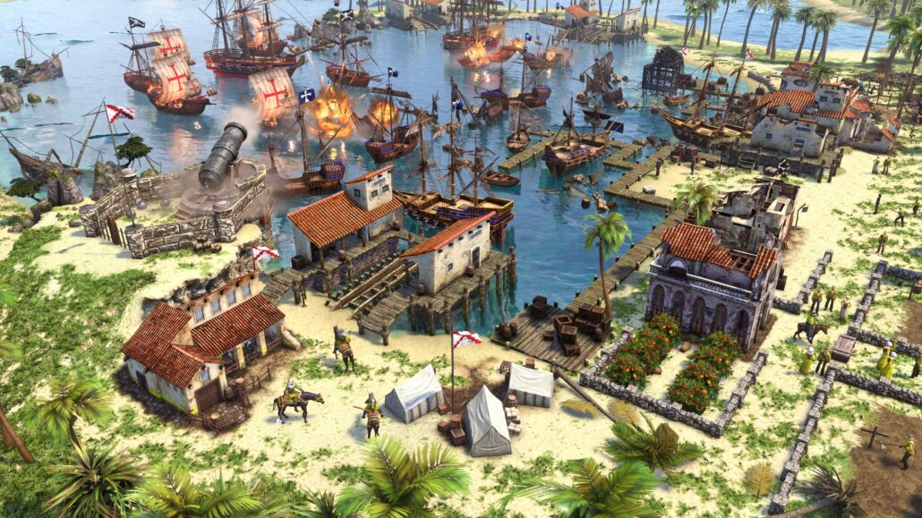 age-of-empires-iii-definitive-edition-review-03-asset-6