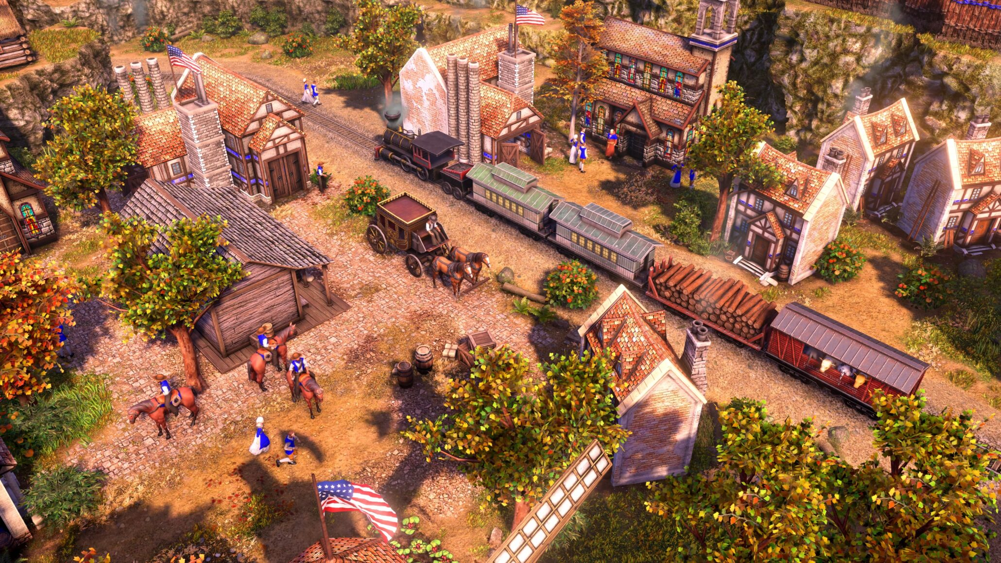 age-of-empires-iii-definitive-edition-review-03-asset-7