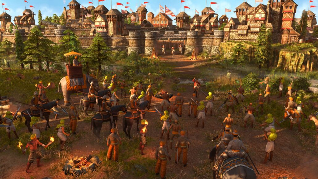 age-of-empires-iii-definitive-edition-review-03-asset-8