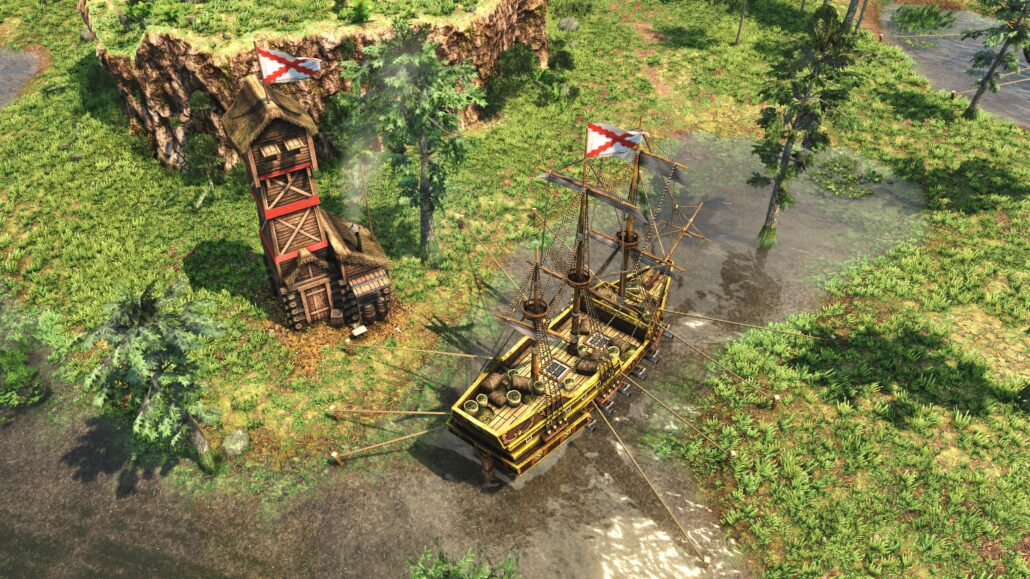 age-of-empires-iii-definitive-edition-review-04-asset-11