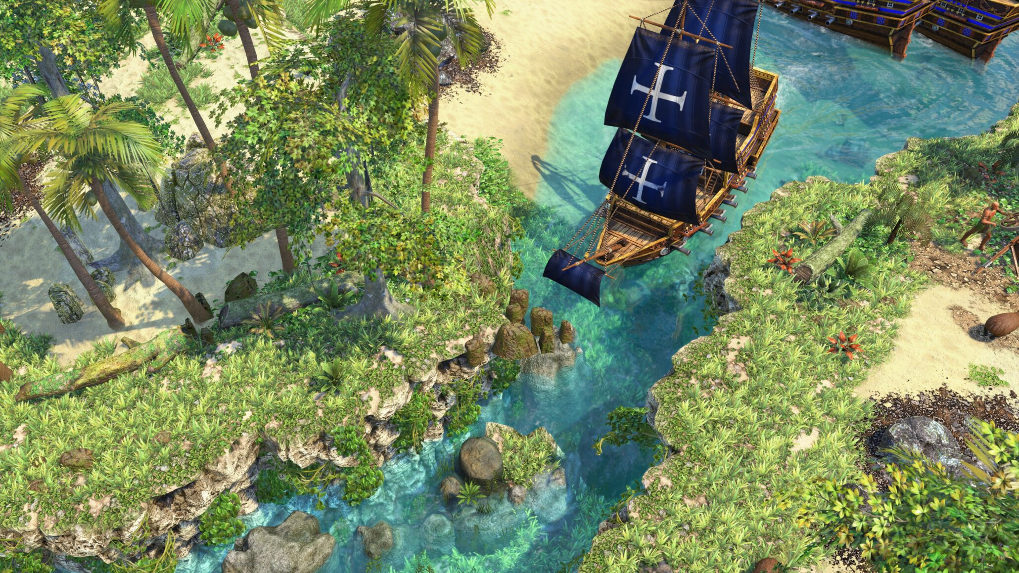 age-of-empires-iii-definitive-edition-review-04-asset-12