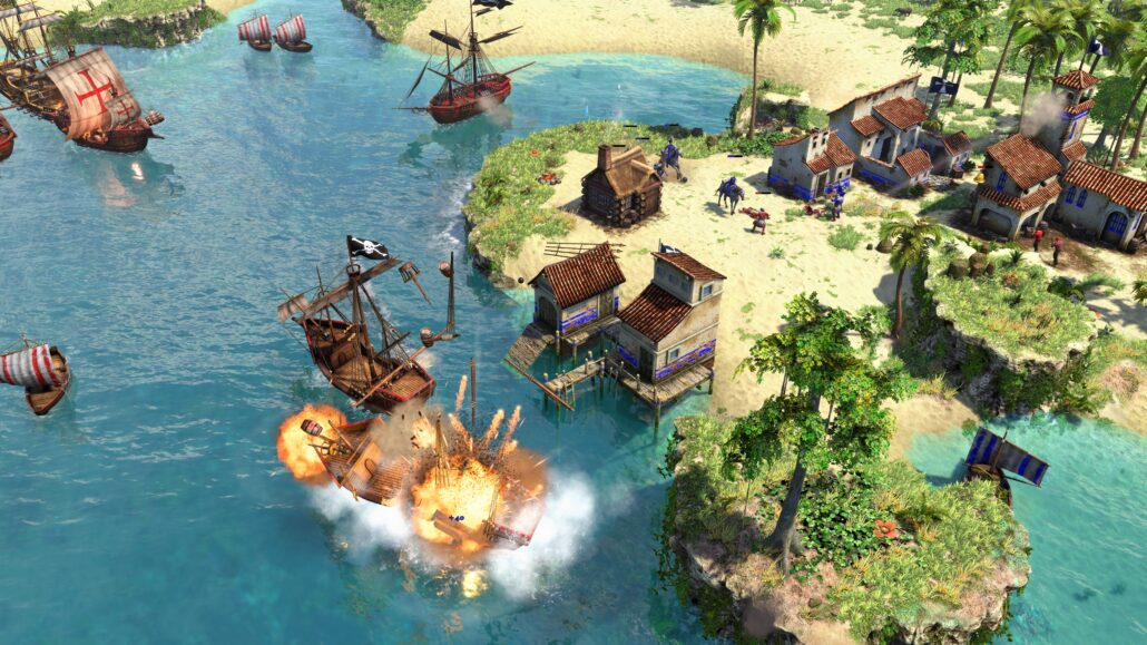age-of-empires-iii-definitive-edition-review-04-asset-13