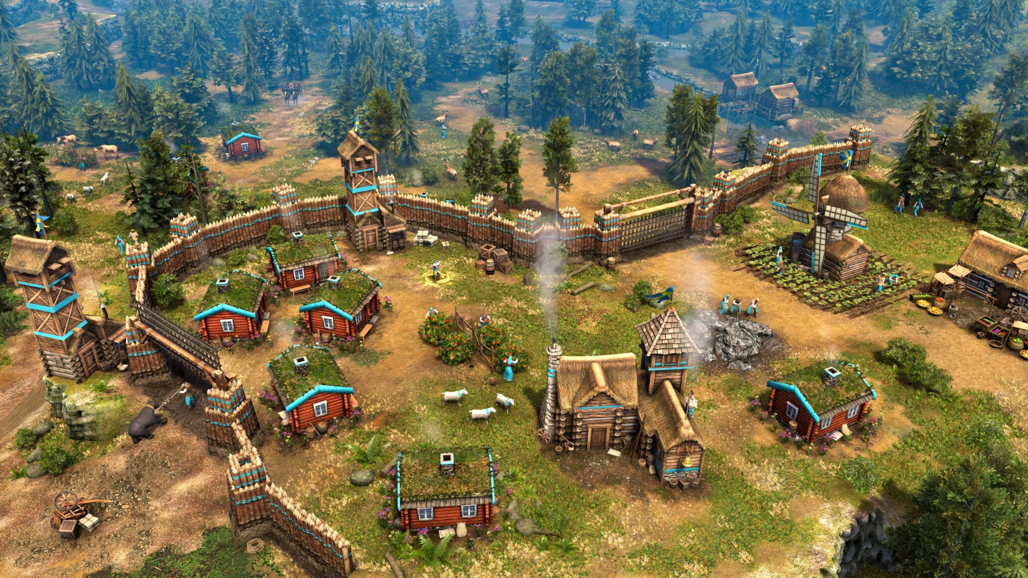 age-of-empires-iii-definitive-edition-review-04-asset-9