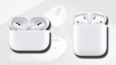 airpods-pro-vs-airpods-2