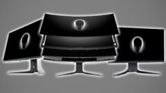 alienware-gaming-monitor-feature-2