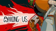 among-us-youtube-figures-01-header