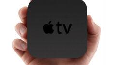 apple-tv-5-3