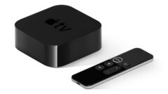 apple-tv-hd-1-5