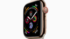 apple-watch-series-4-8