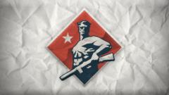 bocw-combat-hardened