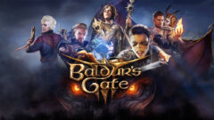 baldurs-gate-3-preview-01-header