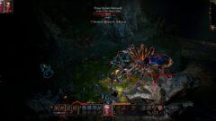 baldurs-gate-3-preview-04-big-spider
