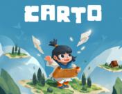 carto-header