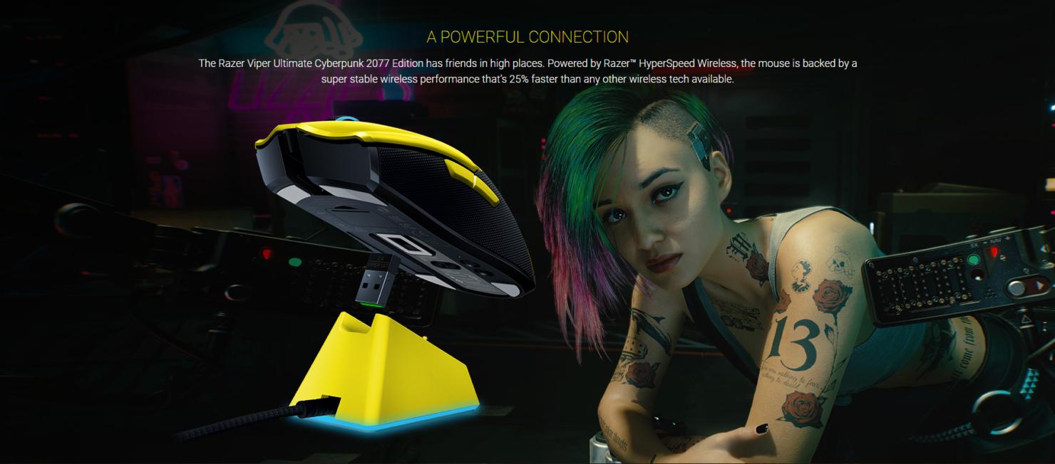 cyberpunk-viper-ultimate-3