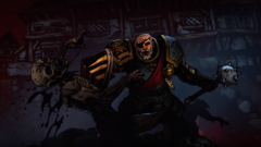 darkest-dungeon-ii-teaser