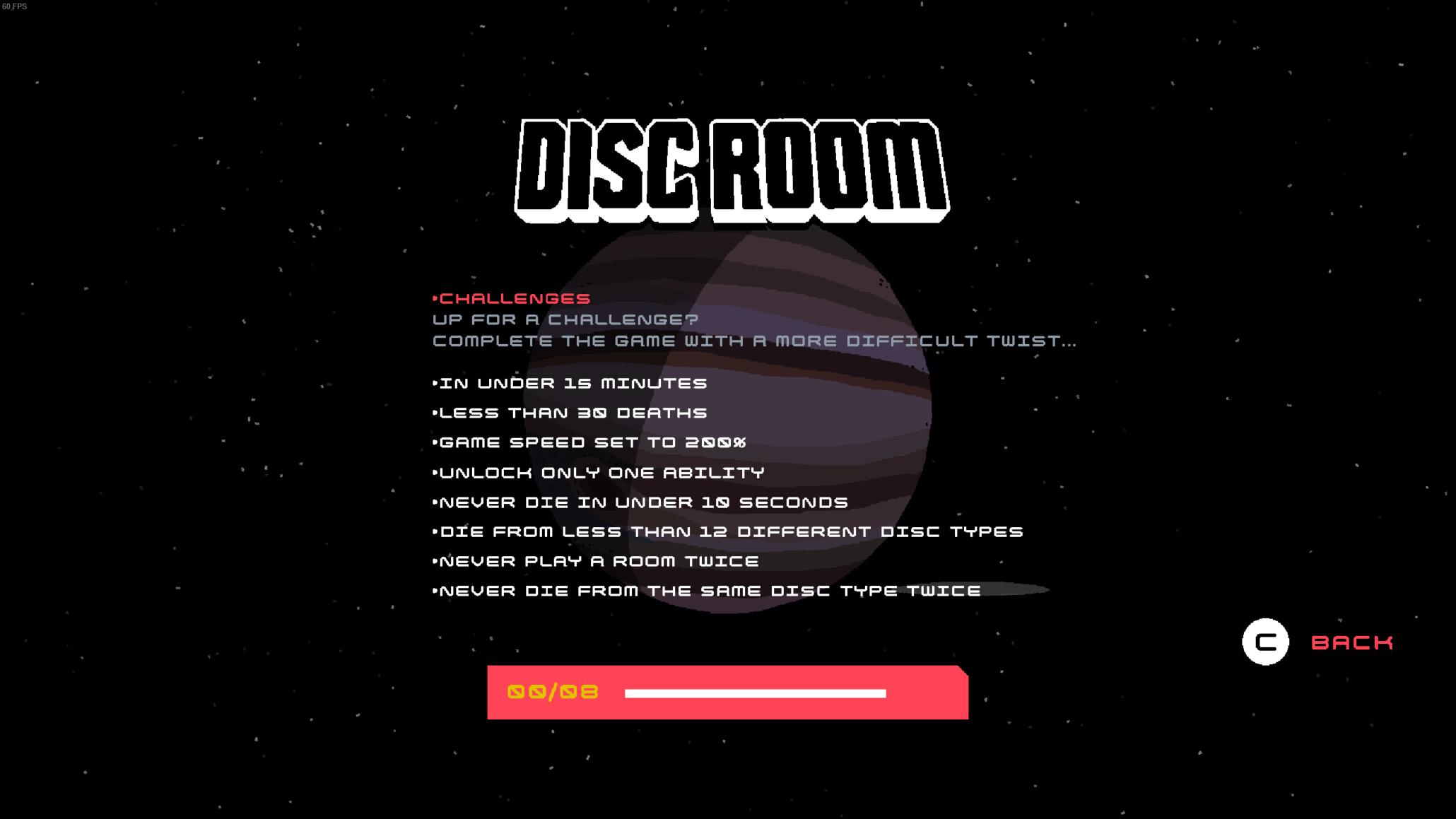 disc-room-challenges