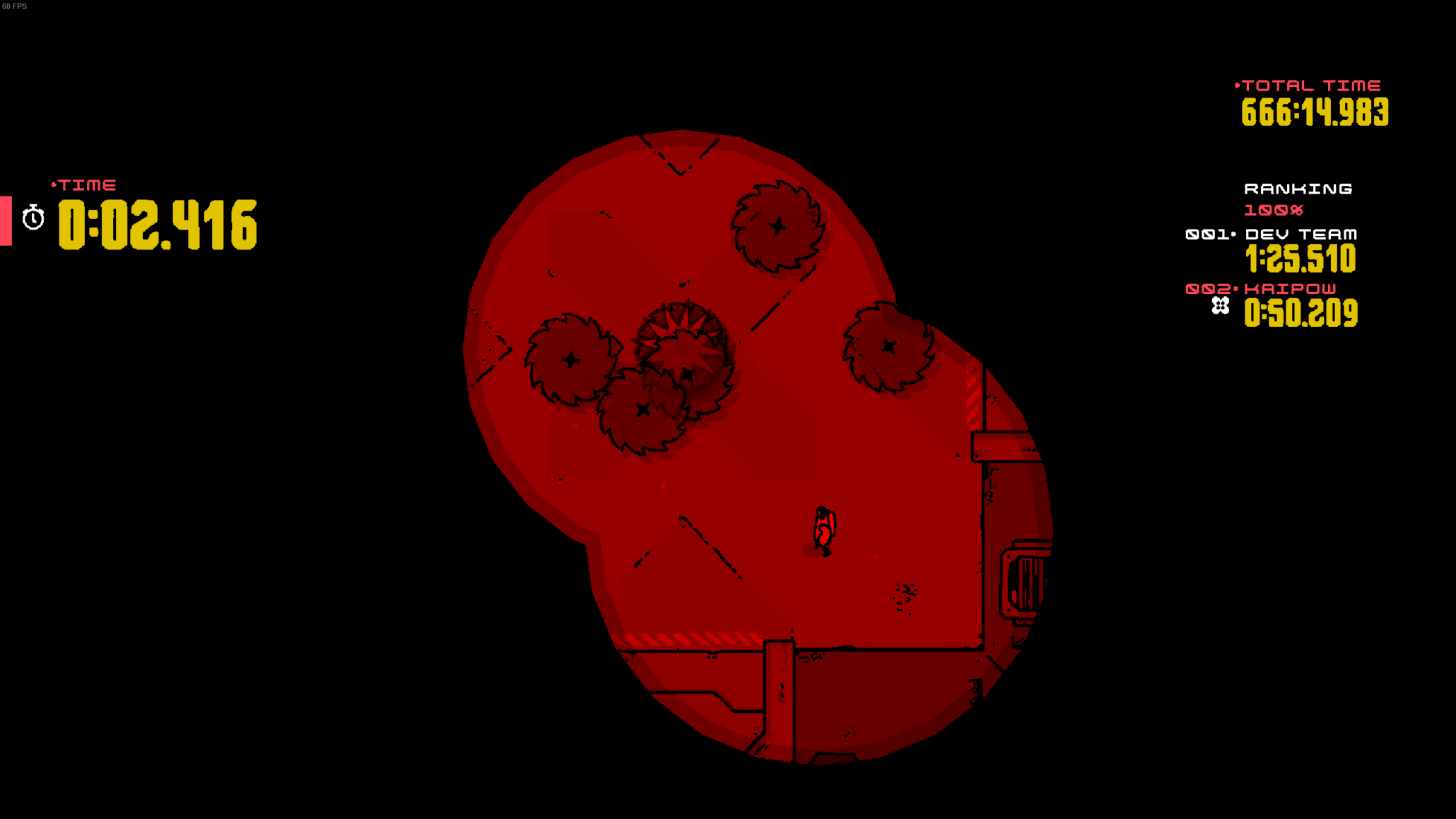 disc-room-dark-room