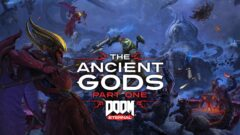 doom-eternal-the-ancient-gods-part-one-review-01-header