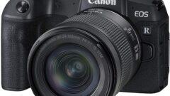 eos-rp-kit-lens