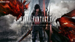 final_fantasy_xvi_final_fantasy_16_square_enix