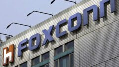 foxconn-3