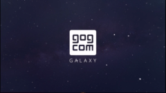 gog-galaxy-new-store-2