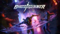 ghostrunner-header