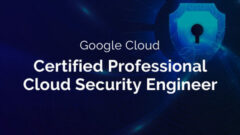 google-cloud-certifications-bundle