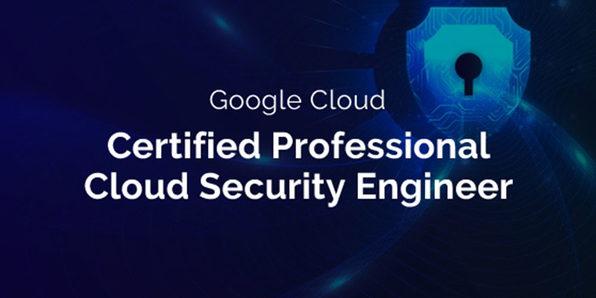 Google Cloud Certifications Bundle