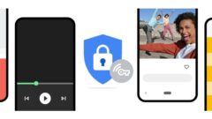 Google One 2TB Plans Will Now have Bundled VPN Support